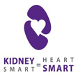 Kidney Smart Classes Jacksonville