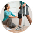 Physical Therapy Jacksonville