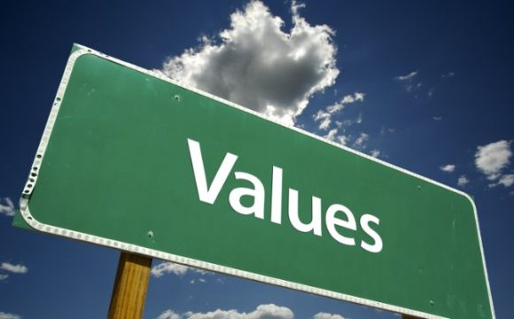 Cultural Values Do Not Give Priority to Providing Services and Support for Older Adults