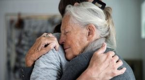 How-to-Interact-With-Dementia-Patients