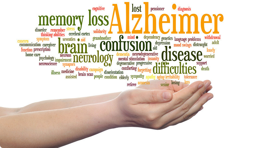 conclusion for alzheimer s disease Introduction alzheimer's disease is the main cause of dementia and one of the  great health-care challenges of the 21st century in december.