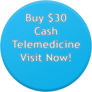 telemed button